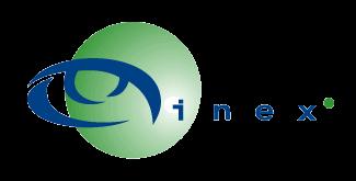 [INEX Logo]